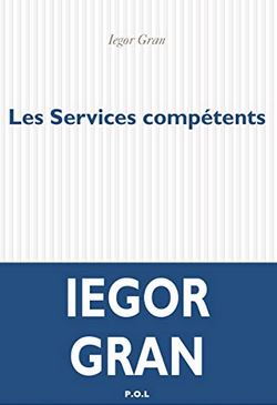 Couverture services-competents